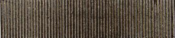 700-graphite