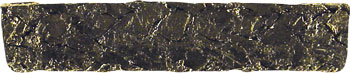 742-graphite