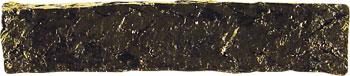 743-graphite